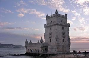 Lisboa (o cómo aprendí a desconectar de todo).